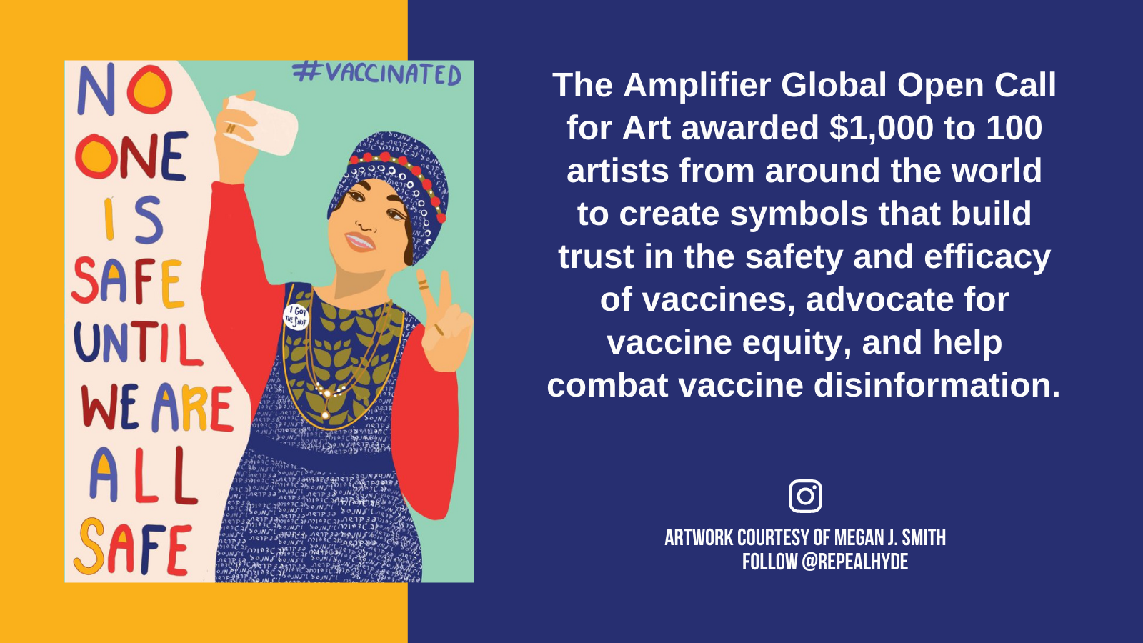 woman-vaccinated-artwork-from-amplifier