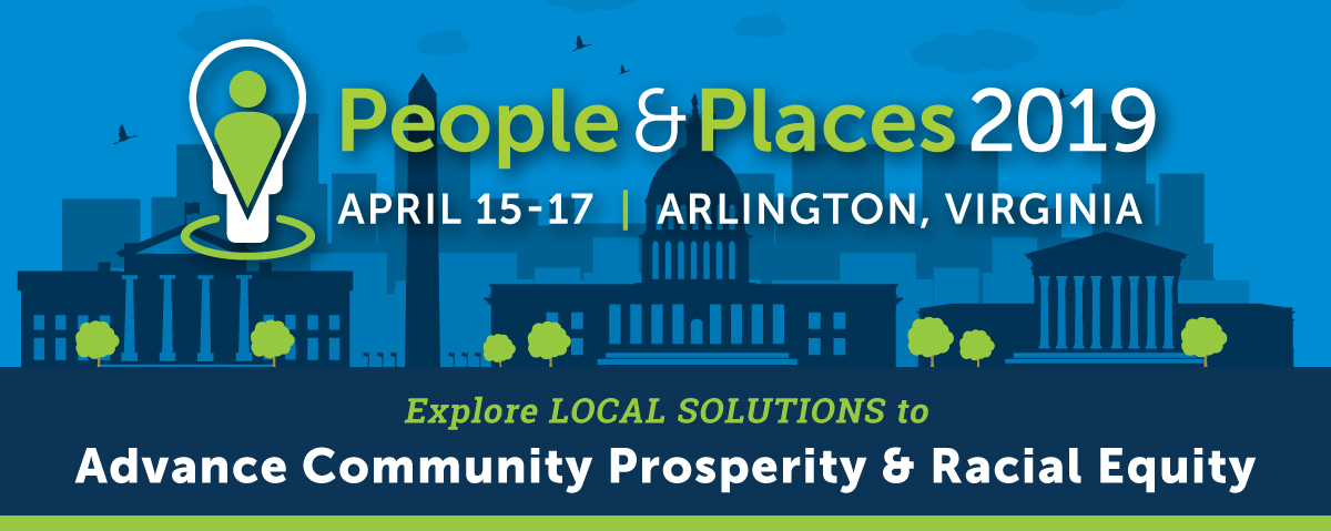 afb10647f5713 PolicyLink is proud to be a co-host of this year s People   Places