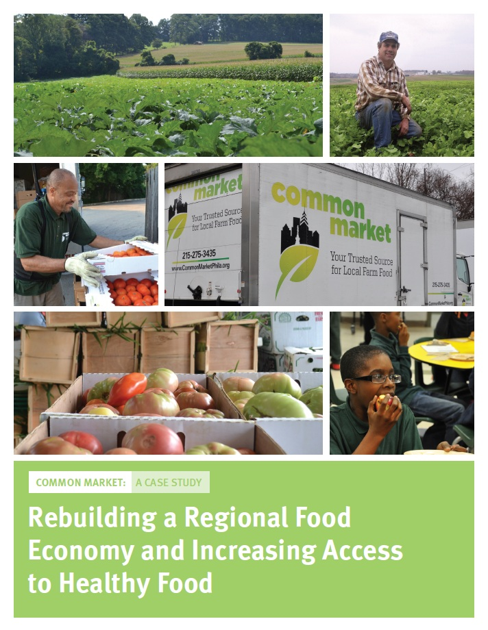 local regional food marketing Fmi is the champion for feeding families and enriching lives with nutritious, safe and affordable food at retail.