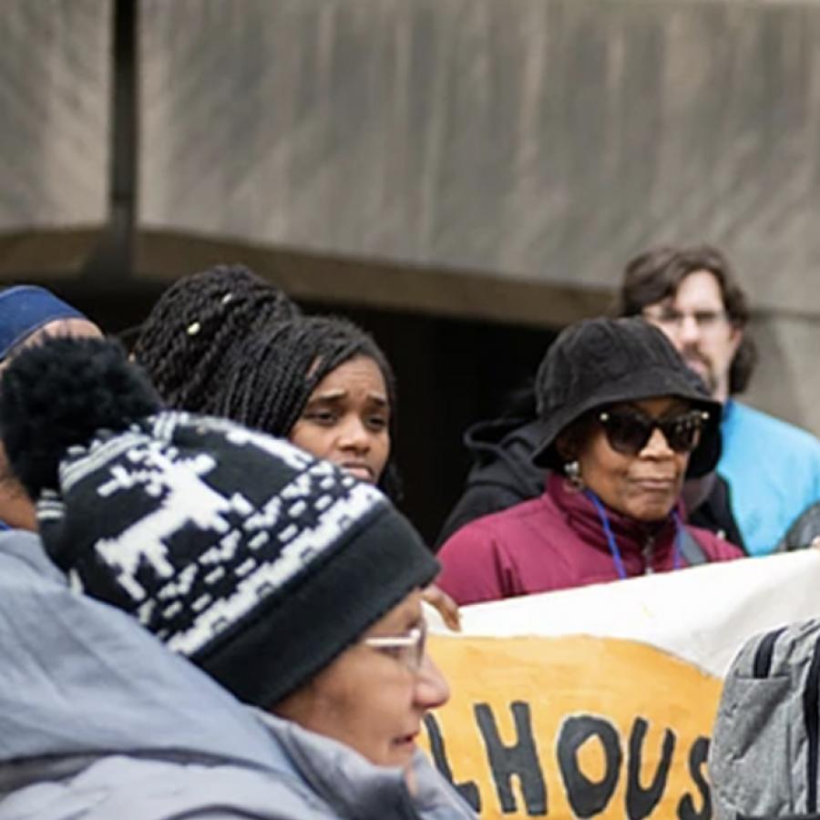 housing-organizers