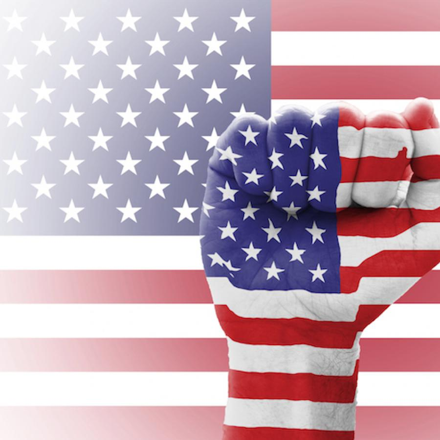 beginning-americas-story