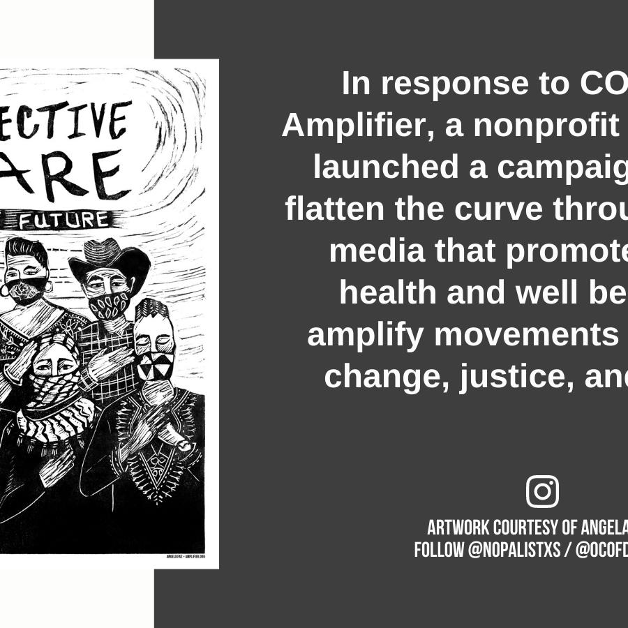 people-in-solidarity-amplifier-artwork