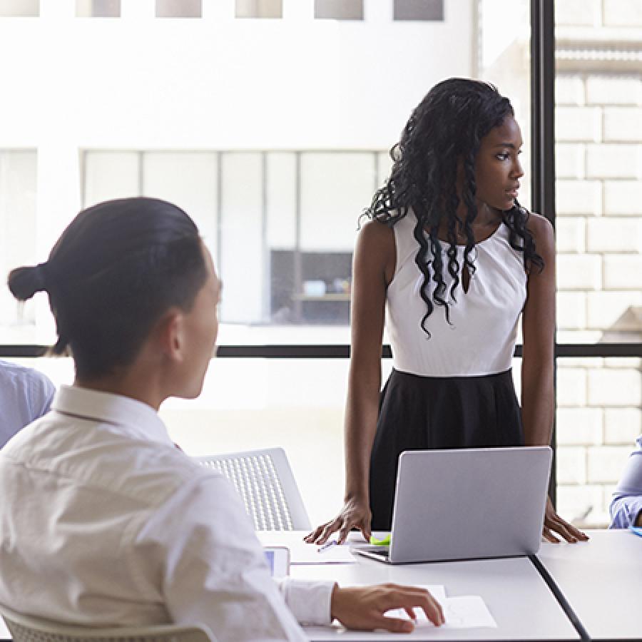 female-in-boardroom