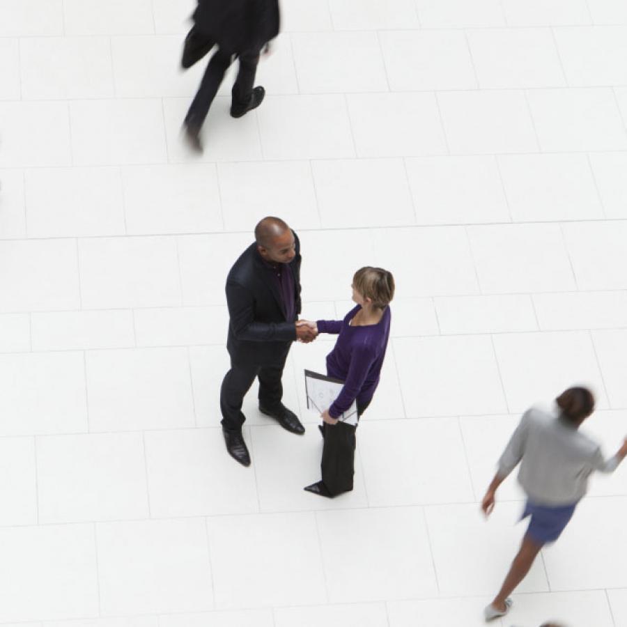 individuals-shaking-hands
