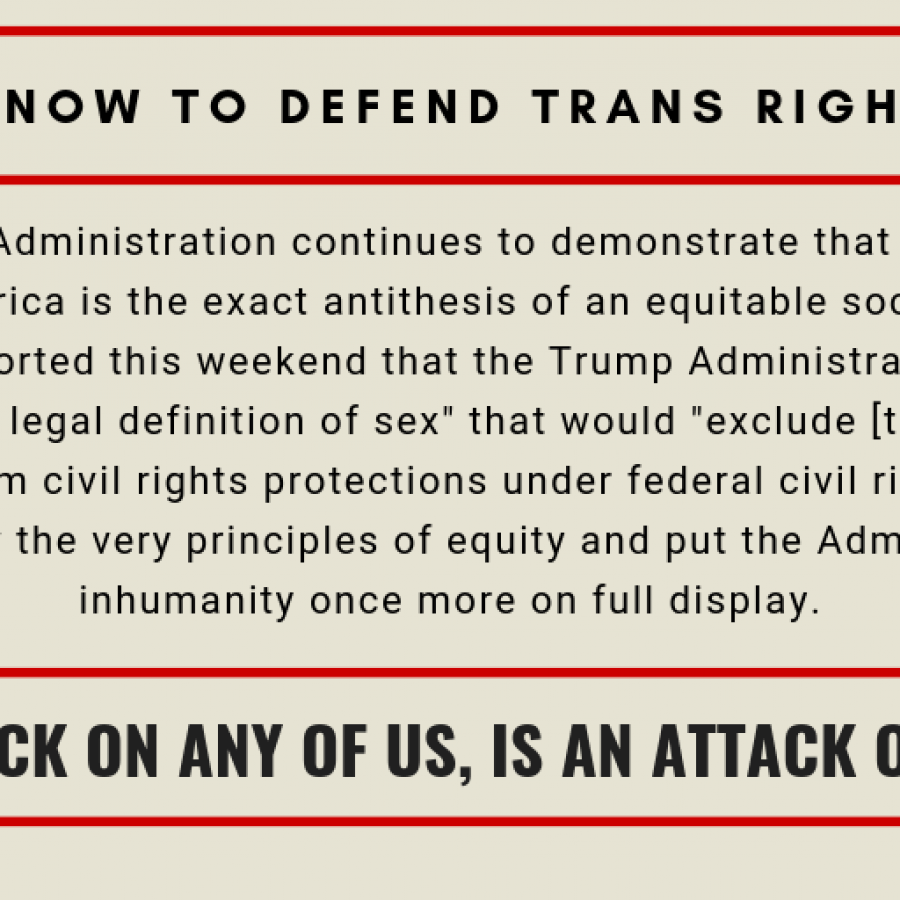 defend-trans-rights-quote