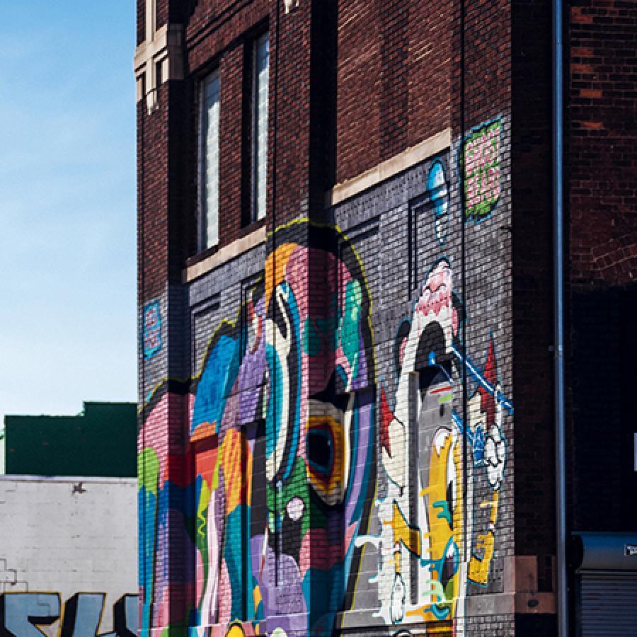 gallery-wall-mural