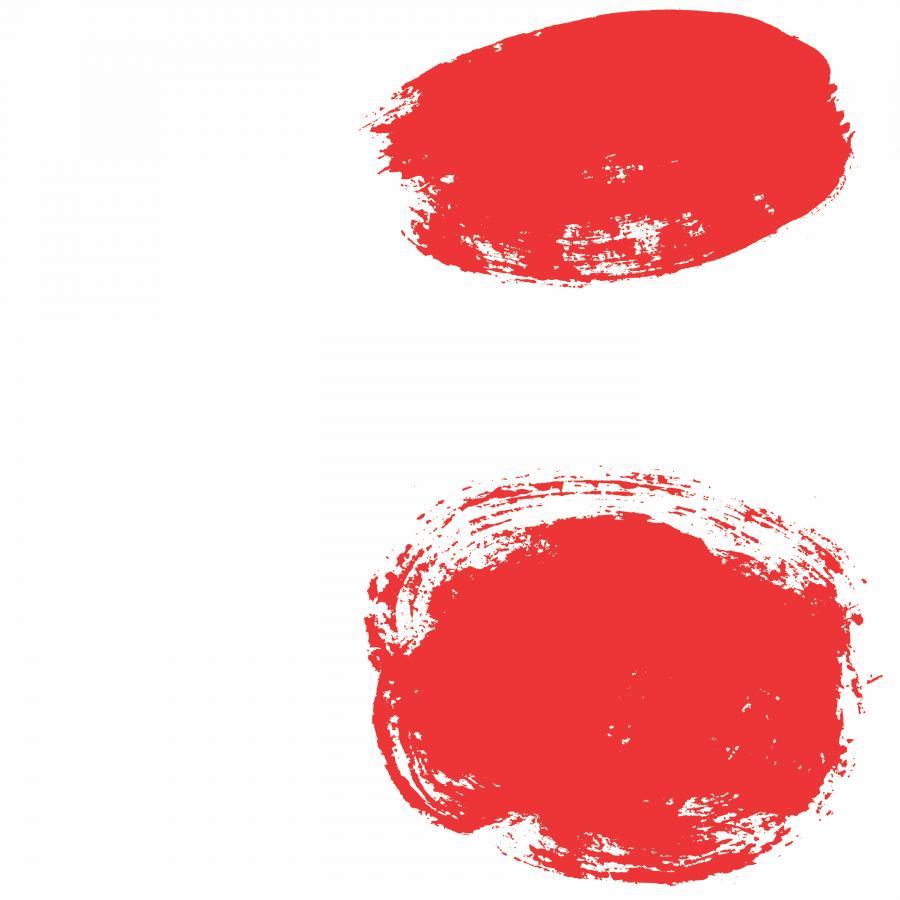 manyfires-red-circles