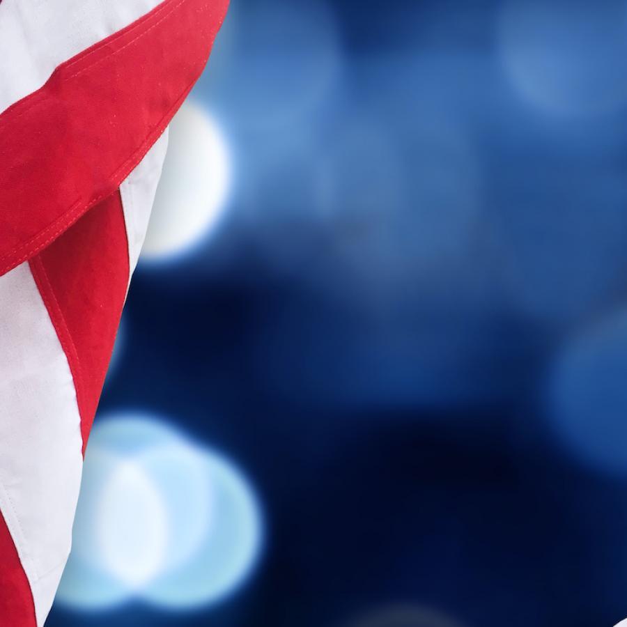 partial-american-flag