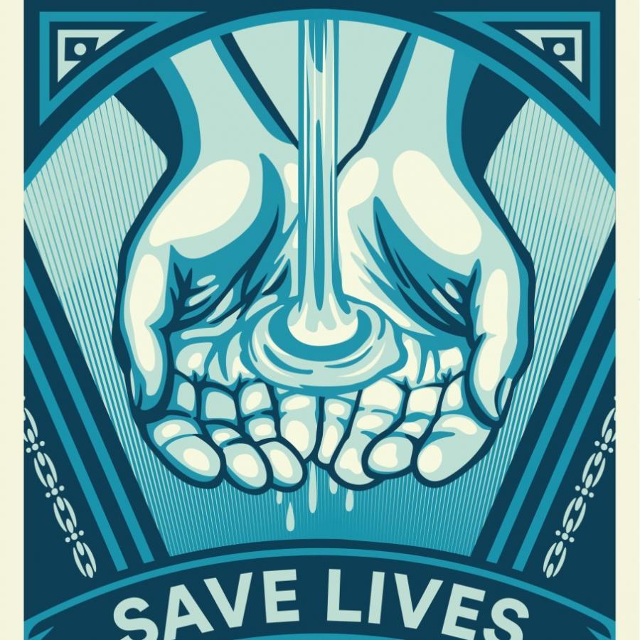 Clean-Hands-Save-Lives-artwork