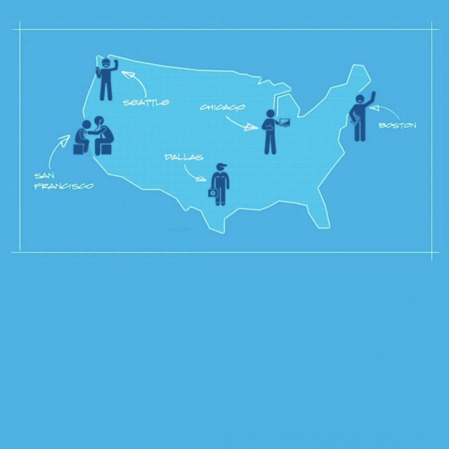workforce-equity-map