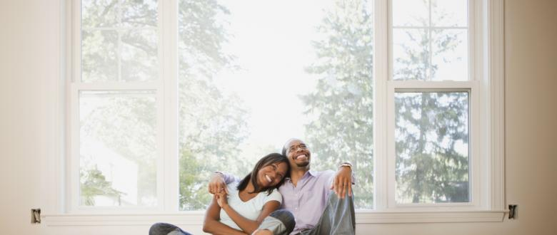 Three Reasons Why We Should Indeed Be Alarmed by the Homeownership Rate of Millenials