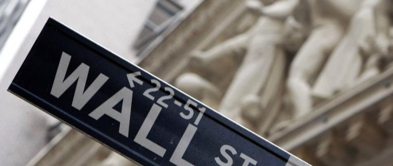Wall Street Is Worried About Income Inequality