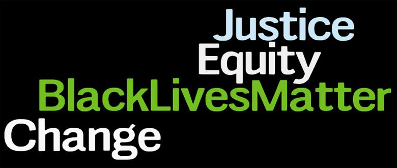 Moving Toward Equity