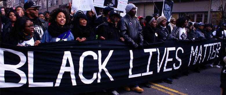 How the Movement for Black Lives Will Transform American Cities