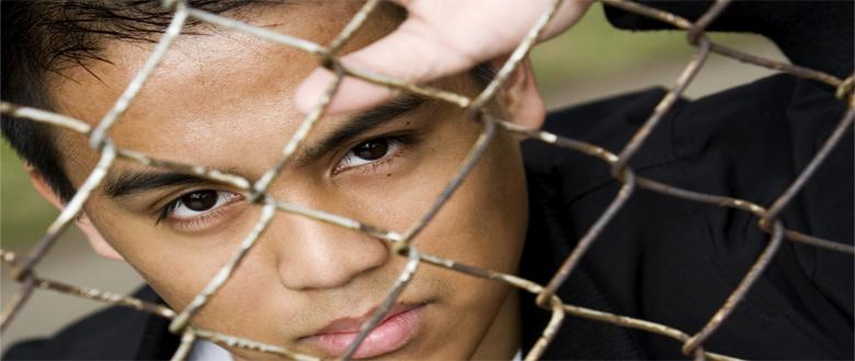 Statement on the Status of Unaccompanied Minors at the Border