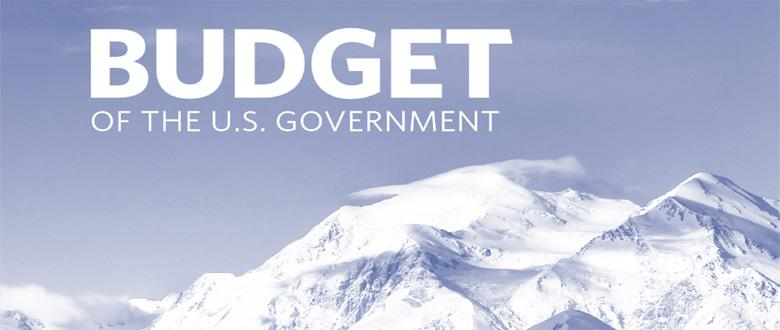 Why Obama's 2017 Budget Is a Roadmap for Opportunity