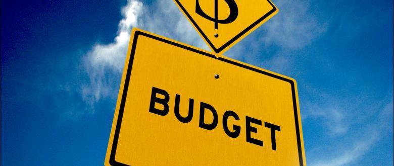 Statement by PolicyLink on President Obama's FY 2014 Budget