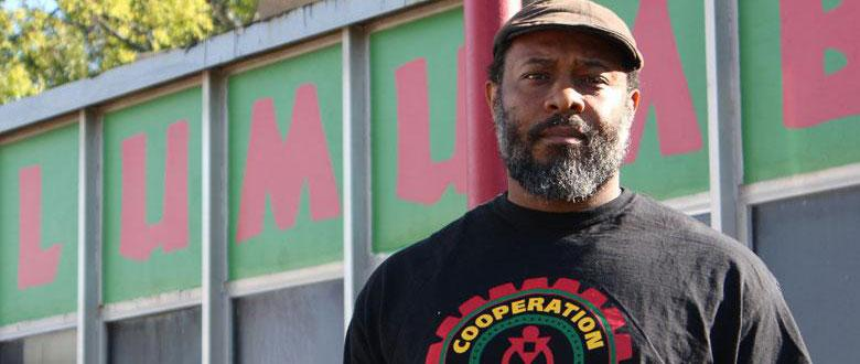 Cooperation Jackson's Kali Akuno on Solidarity, Economic Democracy, and Organizing for the Long Term