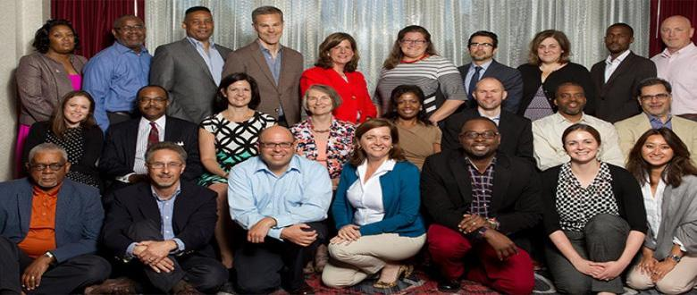 In New Fellowship, Peer Cities Grow Equitable Economic Opportunities Together