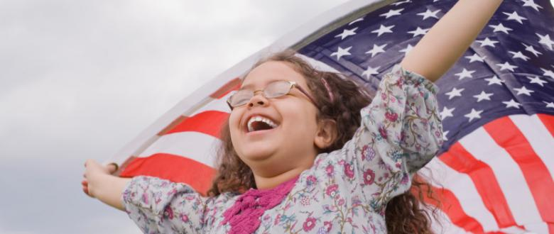 PolicyLink Applauds President Obama's Executive Action on Immigration