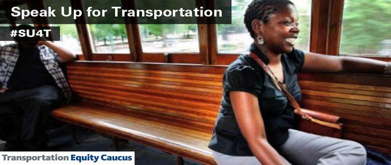 Bus Rider Shelia Williams Brings Community Perspective to Memphis Transit Board