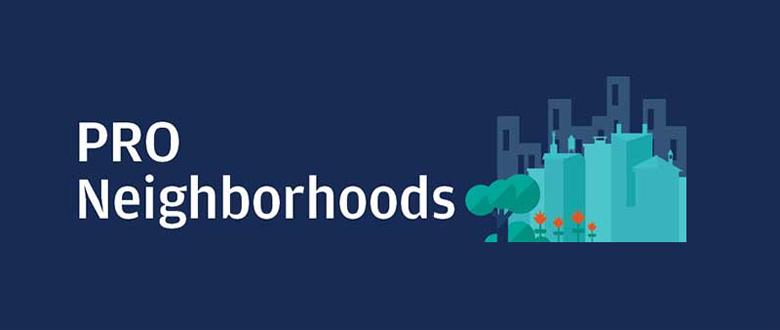 JPMorgan Chase Launches $125 Million, Five-Year Initiative to Combat Neighborhood Disinvestment