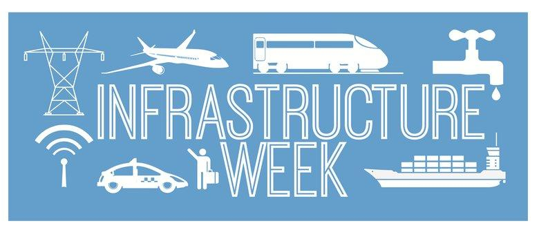 Bringing an Equity Perspective to Infrastructure Week