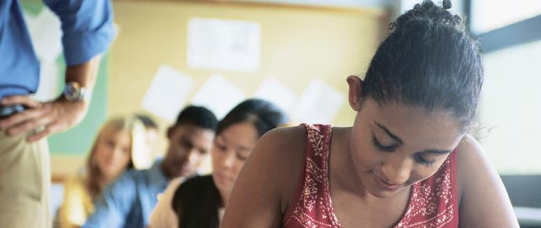 Summit Snapshot: Transforming School Discipline and Boosting Achievement