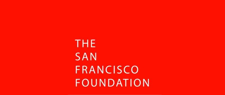 Why San Francisco's Community Foundation Made Curbing Inequality Its Top Priority