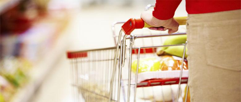 Investing In More Than Just a Supermarket