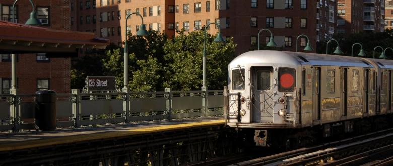 Senate Bill Falls Short of Equitable Transportation Agenda