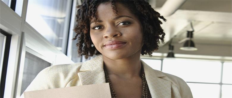 Marching Forward: Closing the Women's Wealth Gap