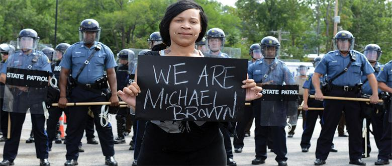 Beyond Confrontation: Community-Centered Policing Tools