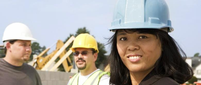 Five Ways to Fulfill the Economic Promise of Women of Color