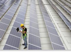 public://12_3 solar panels.JPG