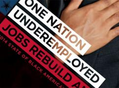 One Nation, Underemployed