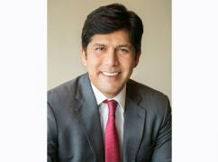 Secure Retirement for All Californians: An Interview with State Senator Kevin de León on the Nation's Largest Retirement Savings Program Since the New Deal