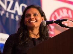 Fueling an Equitable Labor Movement: A Conversation with Jobs With Justice Executive Director Sarita Gupta