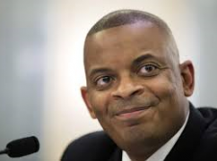 Transportation Equity Advocates Applaud Confirmation of Anthony Foxx as U.S. Transportation Secretary
