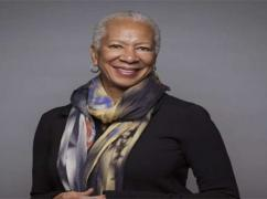 Oakland Attorney Angela Glover Blackwell Wages Fight for Equity