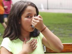 public://asthma.jpg