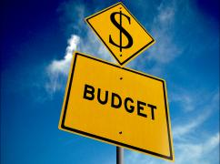 Statement by PolicyLink on President Obama's FY 2014 Budget