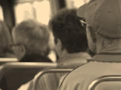 elders-on-bus