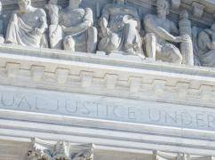 Supreme Court Rulings Uphold Affirmative Action, Deal Blow to Immigration Reform and Fourth Amendment Rights