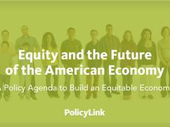 public://esgm-equitable-economy_0.jpg