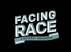 Racial Justice Advocates Gather in Dallas for Facing Race Conference