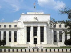 The Federal Reserve Should Not Increase Interest Rates