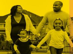Healthy Communities of Opportunity: An Equity Blueprint to Address America's Housing Challenges