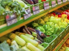 HFFI Bill Would Expand Healthy Food Access, Revitalize Communities