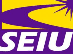 Union Strong: Interview with SEIU's Gerry Hudson and Laphonza Butler